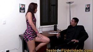 Image Videosporn fazendo sexo no gabinete do deputado ladrão
