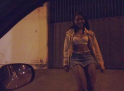 Xvideos10 pegando prostituta gostosa na rua e levou pro motel