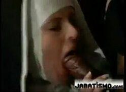 Filme de pono com putas safadas freiras e padres