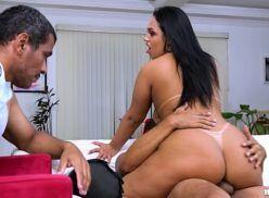 Filmes de sexo Brasil