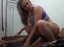 Videos brasileiros de sexo amador