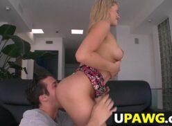 Porno2012 com Mia Malkova