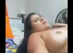 Xvideos mulheres maduras amadoras