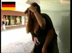 Novinha fudendo em publico caiu na net